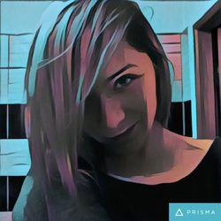 Avatar @wojciechowska.am