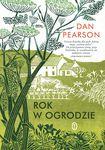 Książka Rok w ogrodzie