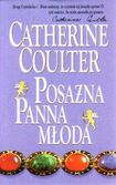 Książka Posażna panna młoda