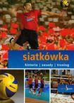 Książka Sport Siatkówka