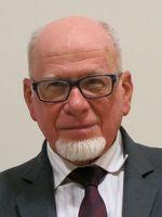 Tadeusz Bujnicki