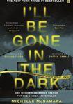 Książka I'll Be Gone in the Dark