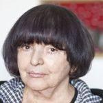 Hanna Krall