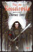 Książka Zbieracz Burz, tom II