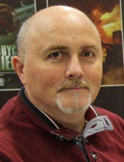 Robert J. Szmidt