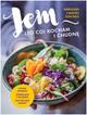 Książka Jem (to co) kocham i chudnę