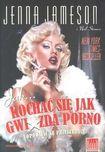 Książka Jak kochać się jak gwiazda porno Opowieść ku
