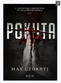 Książka Pokuta