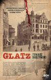 Książka Glatz