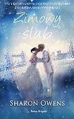 Książka Zimowy ślub