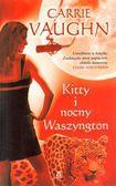 Książka Kitty i nocny Waszyngton