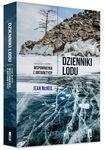 Książka Dzienniki lodu