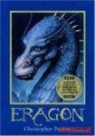 Książka Eragon - Inheritance book 1