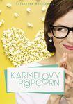 Książka Karmelovy popcorn