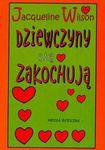 Książka Dziewczyny się zakochują