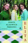 Książka Zemsta klasowych piękności