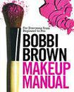 Książka Makeup Manual: For Everyone from Beginner to Pro