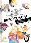 Książka Bajkoterapia, czyli bajki-pomagajki dla małych i dużych
