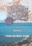 Książka Z Genui nad Morze Czarne