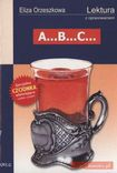 Książka A.B.C.