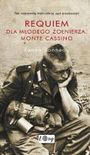 Książka Requiem dla młodego żołnierza. Monte Cassino