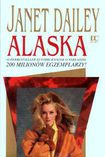 Książka Alaska