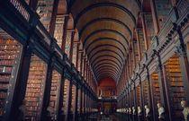 5 rzeczy, których nie powinieneś robić w bibliotece (chyba, że chcesz, żeby bibliotekarz Cię znienawidził)