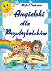 Książka Angielski dla Przedszkolaków