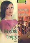 Książka Mylne tropy