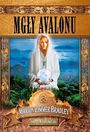 Książka Mgły Avalonu