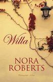 Książka Willa