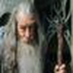 Avatar @frodo