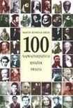 Książka 100 najważniejszych książek świata