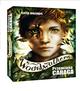 Książka Woodwalkers. Tom 1. Przemiana Caraga