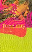Książka Drop City