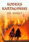 Książka kodeks Kartagiński