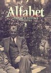 Książka Alfabet : wybór z pamięci 90-latka