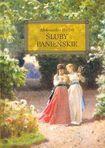 Książka Śluby panieńskie