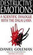 Książka Destructive Emotions