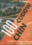 Książka 100 cudów Chin