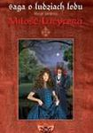 Książka Miłość Lucyfera