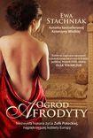 Książka Ogród Afrodyty