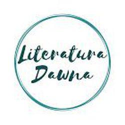 Avatar @Literatura_Dawna