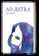 Książka Ad Astra