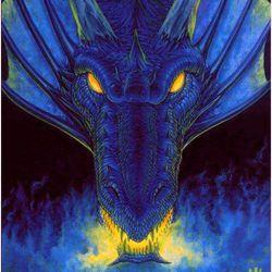 Avatar @Drago