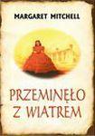 Książka Przeminęło z wiatrem. T. 3