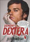 Książka Demony Dextera