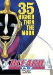 Książka Bleach 35 - Higher than the Moon