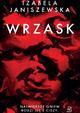 Książka Wrzask