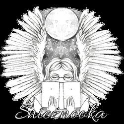 Avatar @snieznooka